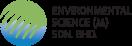 ENVIRONMENTAL SCIENCE (M) SDB. BHD.