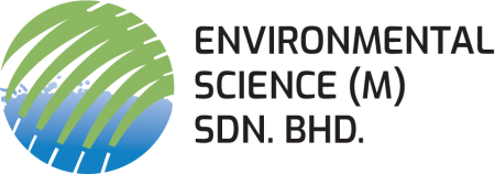 ENVIRONMENTAL SCIENCE (M) SDB. BHD.