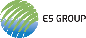 ES GROUP OF COMPANIES